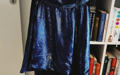 Se min kjole