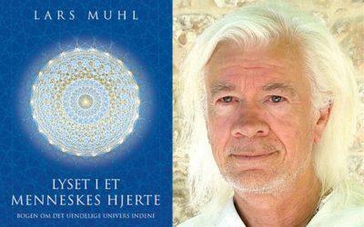 Lyset i et menneskes hjerte, Lars Muhl